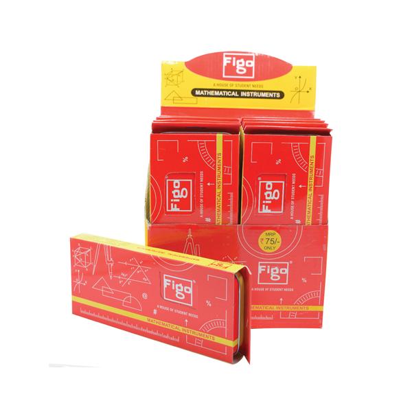FIGO Geometry Box